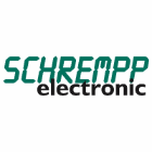 SCHREMPP electronic